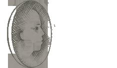 NP-logo-negative