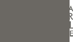 NP-logo-negativedunkel