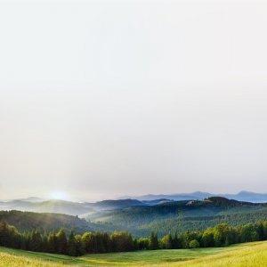 hintergrund-landschaftgr
