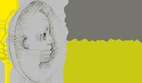 Spiegelmethode.com Logo