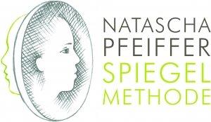 NP logo CMYK gr