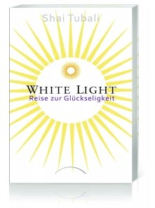 White Light Buch