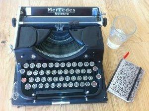 Bloggen lernen Wien