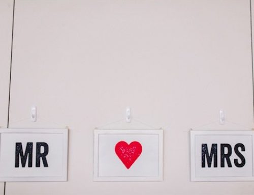 Wie Du Dir einen Mann angelst und andere aberwitzige Tipps