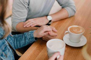 Wertschätzende Kommunikation in Beziehungen